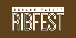 The Hudson Valley Ribfest