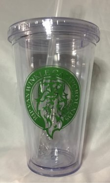 Rip Van Winkle Campgrounds Insulated Cup Image