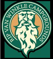 Rip Van Winkle Campground